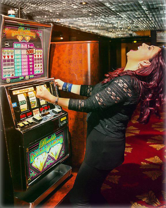 casino-win-slot